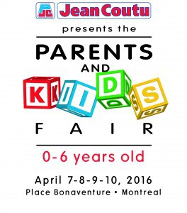 Banner 2 Parents Fair 2016