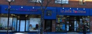 2016_03-la-jolie-boutique-on-park-avenue-montreal