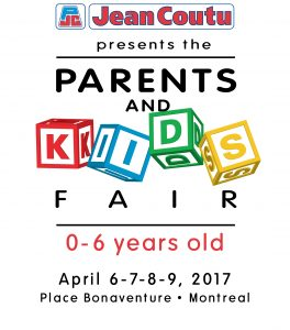 2017 Parents and Kids English LOGO