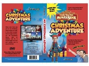 christmasadventure_insert_r1_jg