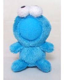cookie monster minni me