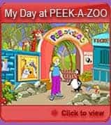 demo peek a zoo