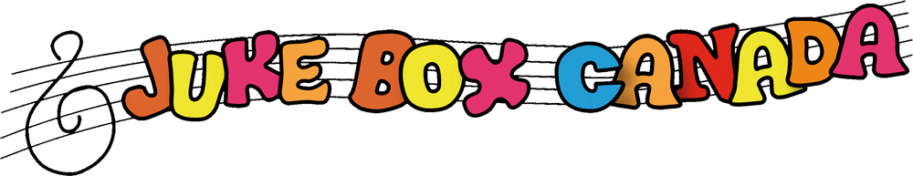 Juke Box Canada