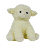 Personal Singing Lamb Plush