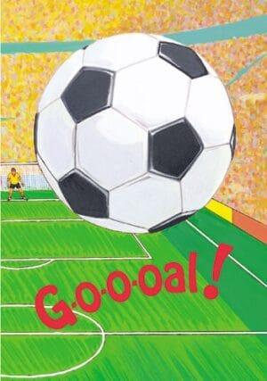 soccer lg