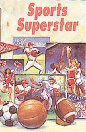 sports superstar lg