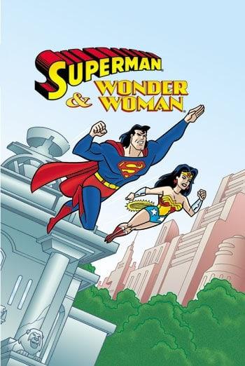 superman lg
